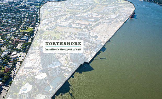 Northshore-hamilton-e1432700735260