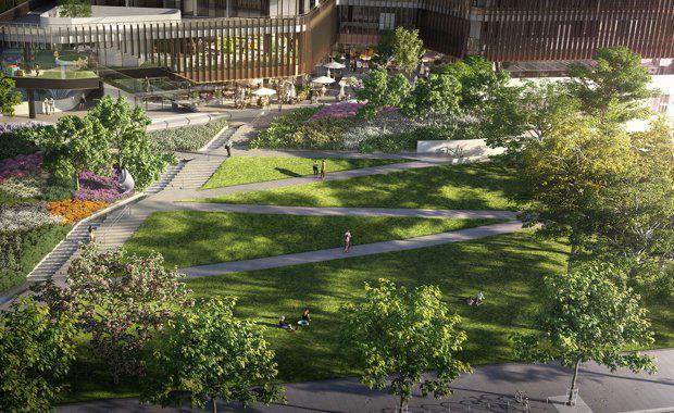 OSK-Property_Melbourne-Square_Aerial-Park-2_620x380.jpg