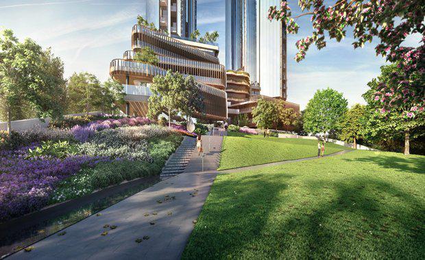 OSK-Property_Melbourne-Square_Park-1_620x380