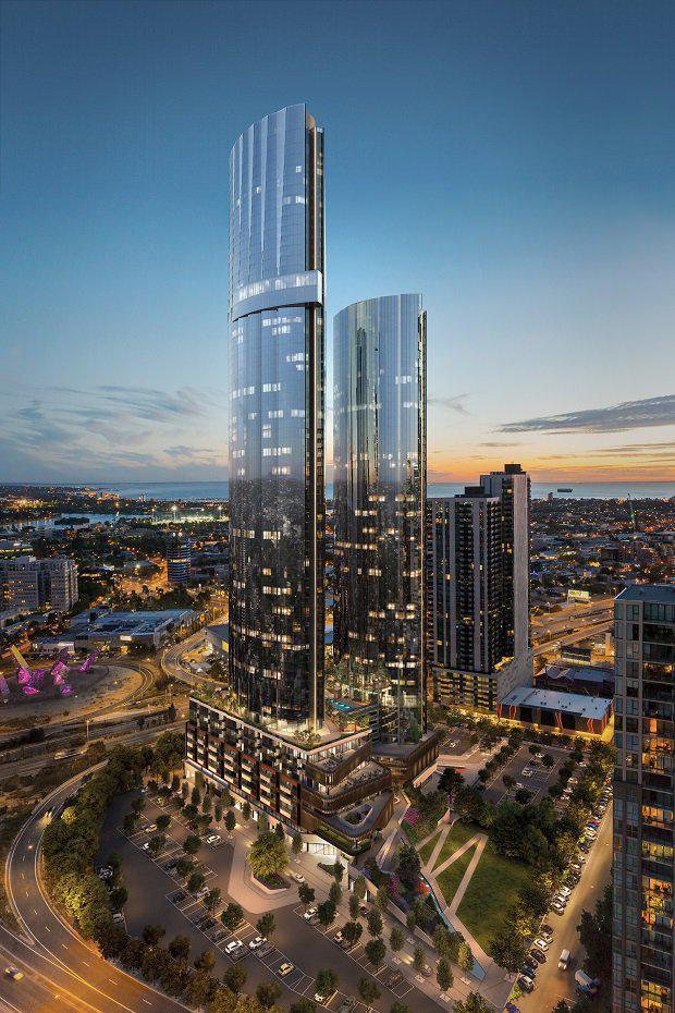 OSKH9386_Melbourne-Square_EL05_Masterplan_Hero_A1-2