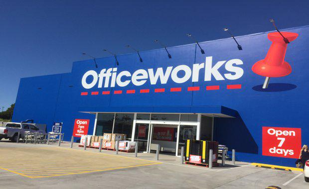 Officeworks-North-Lakes_620x380