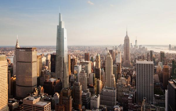 One-Vanderbilt-Avenue-New-York_600x380