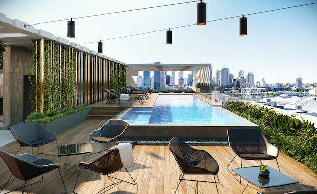 Opera-Roof-Top-Pool-copy