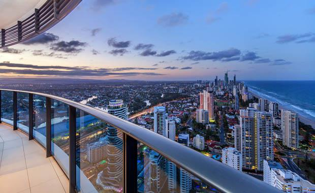 Oracle-penthouse-balcony-view