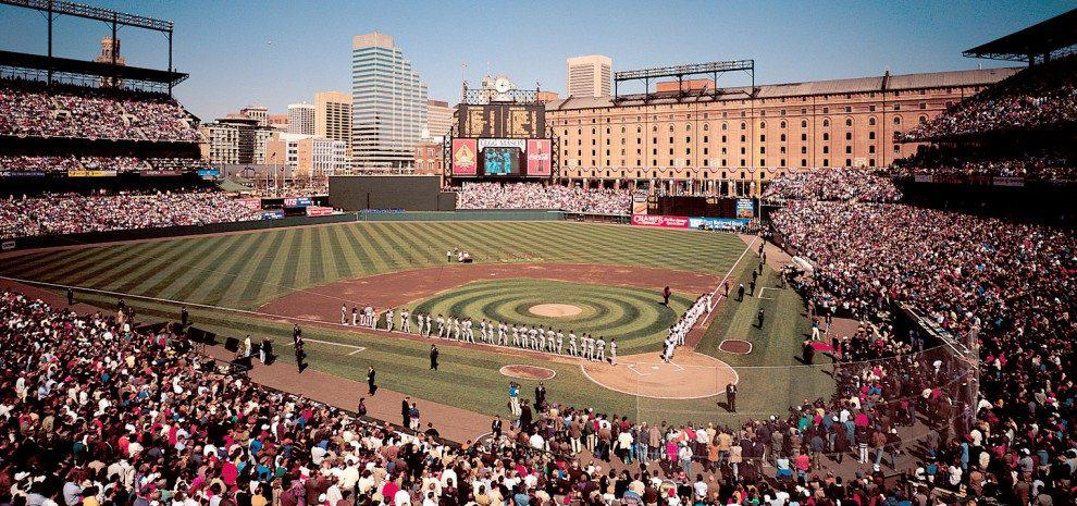 OrioleParkatCamdenYards-Baltimore-InteriorSeating-990x465.jpg
