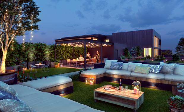 PEAK_Putney-Hill_rooftop-garden_620x380