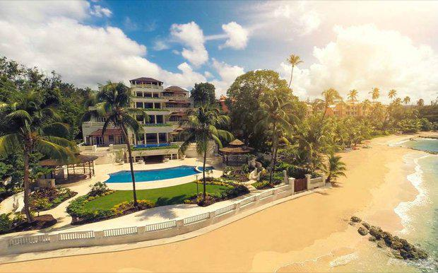 Palazzate-Speightstown-St.-Peter-Barbados_620x386.jpg
