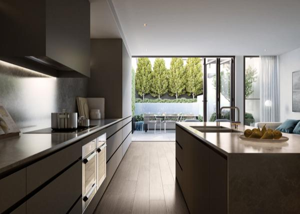 parkville-by-oliver-hume_kitchen_600x428
