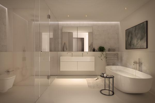 parkville-by-oliver-hume_master-ensuite_600x400