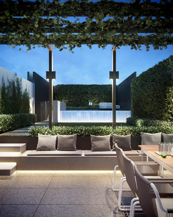 parkville-by-oliver-hume_outdoor-area_600x750