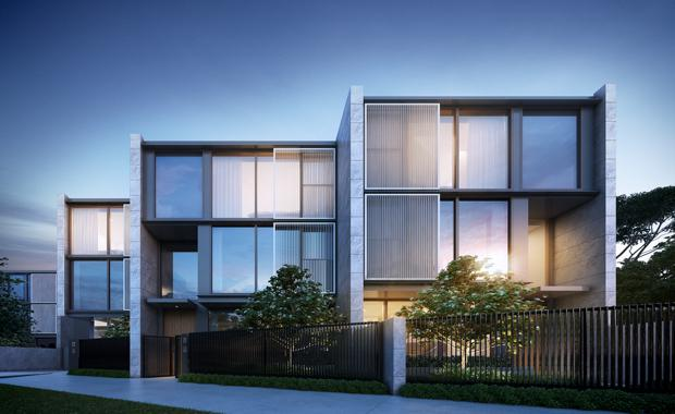 Parkville-by-Oliver-Hume_The-Avenue-Streetscape_620x380