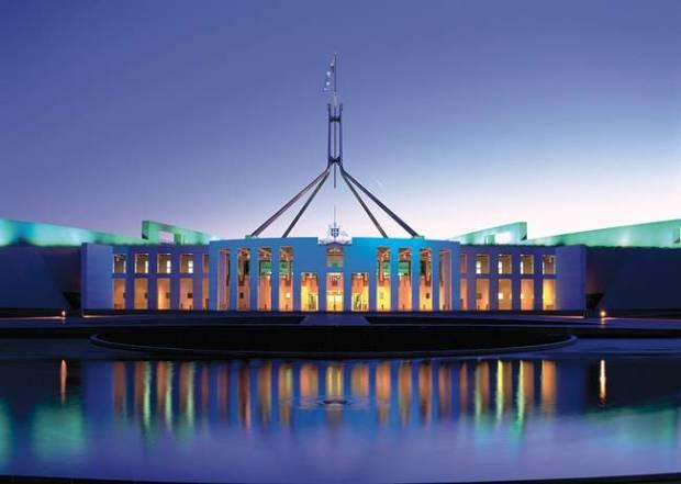 Parliament-House-e1457917908727