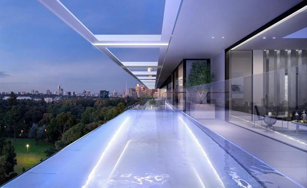 Pavilion-penthouse_620x380