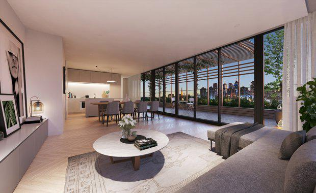 Penthouse-interior_620x380.jpg