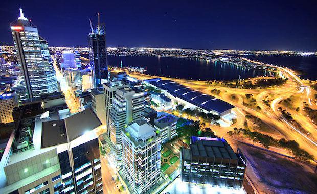 Perth-CBD1