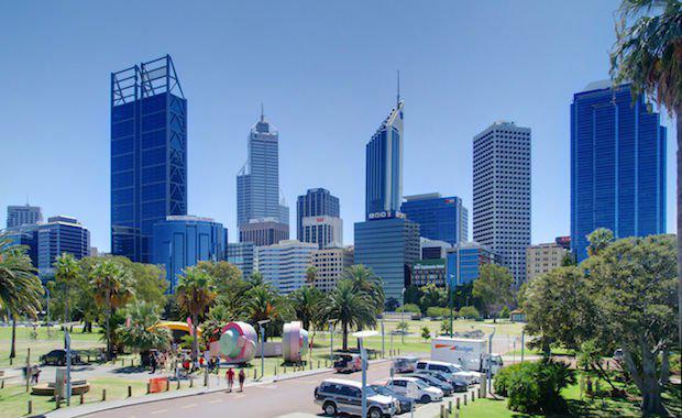 Perth-CBD2