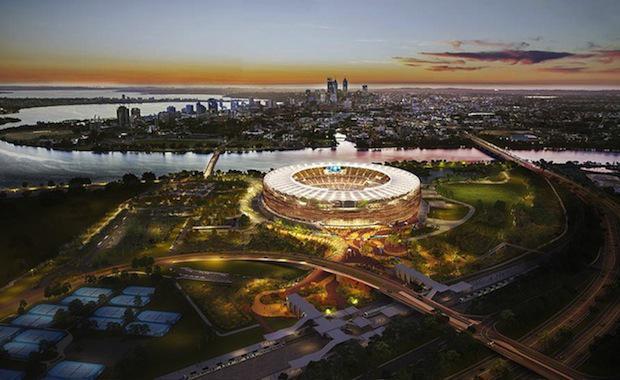 Perth-Stadium1