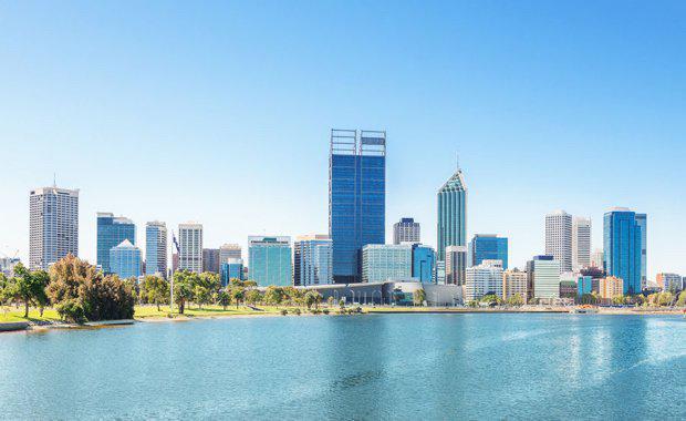 Perth_620x380