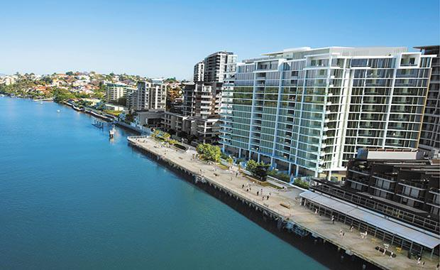 Pinnacle-CGI-Image-riverfront-1mb