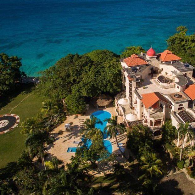 Playa-Grande-Rio-San-Juan-Dominican-Republic_620x620.jpg