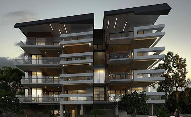 PointCorp-Highgate-Development