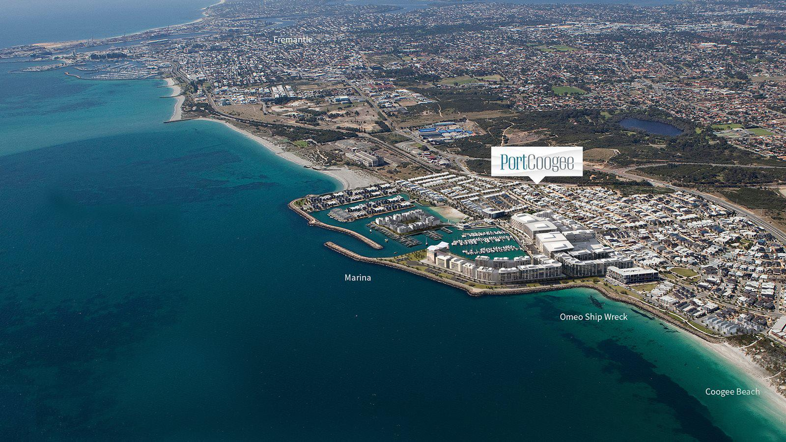 Port-Coogee_Explore_Aerial-Map-1_Frasers-Property.jpg