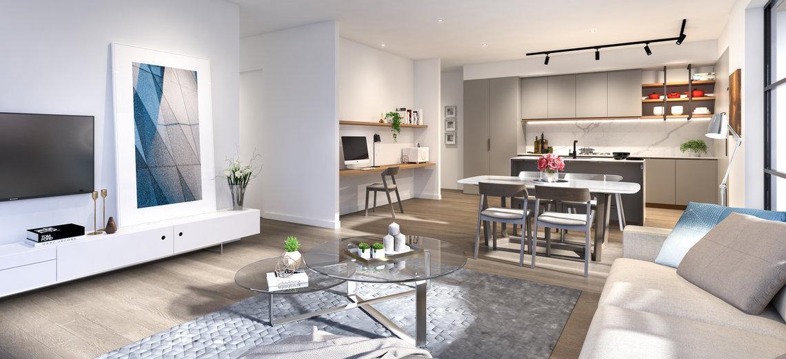 prominence-apartment-living-dark-scheme-hr