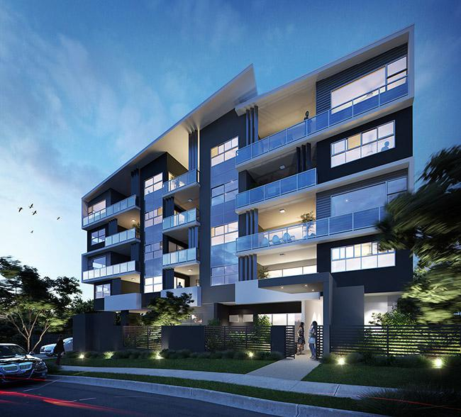 property-development-by-visie-properties-zephyr-project-external