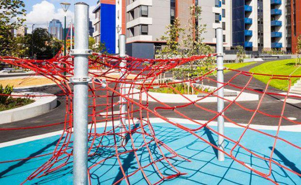 Public-housing-2