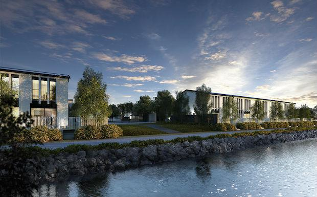 Quays-Hope-Island_Artists-Impression