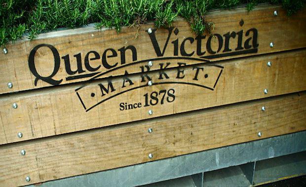 Queen-Victoria-Markets-Participate-Melbourne