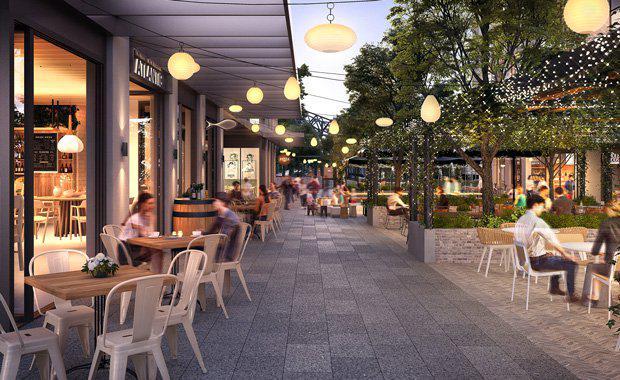 R04-Plaza-Looking-South-copy.jpg