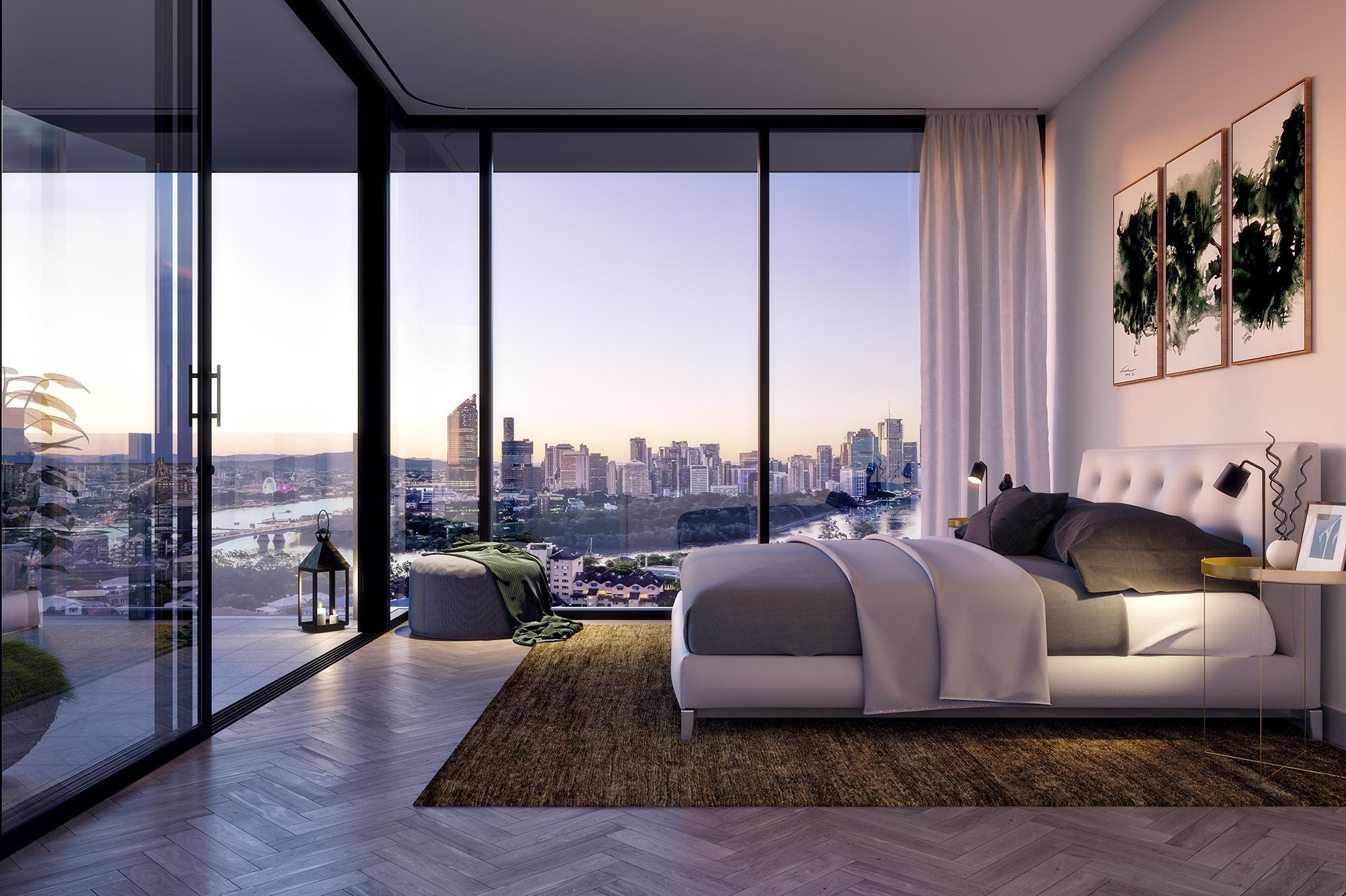 residential-bedroom