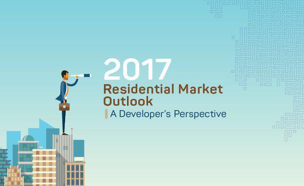 Resi-Market-Outlook-2017