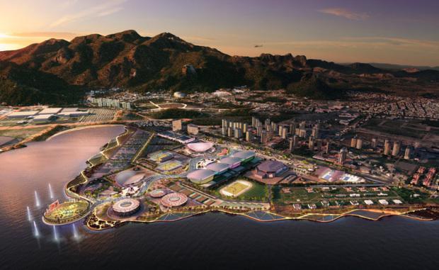 Rio-2016-Olympic-Park-by-AECOM_ss_1-e1458189308704