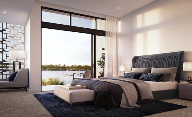 River-Homes-bedroom_620x380.jpg