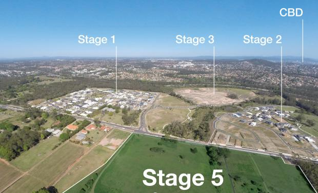 Rochedale-Estates-Stage-5-mark-up-e1448335720586