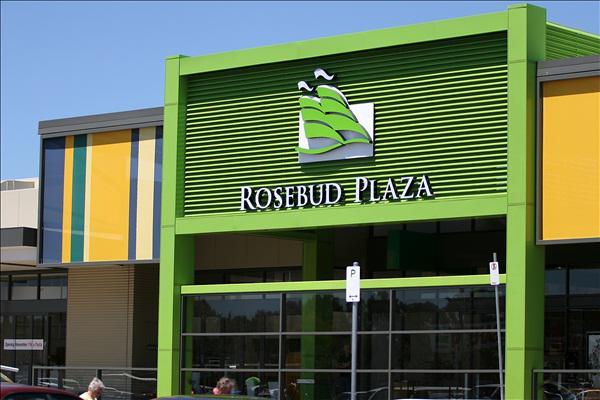 Rosebud-Plaza-Shopping-Centre