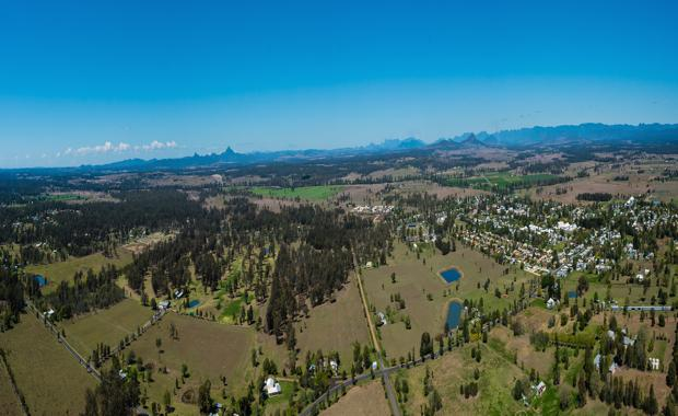 Rosewood-Green-Drone-High-Res-Pano-31_620x380