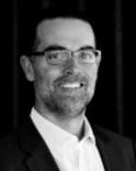 Rothelowman-Managing-Principal-Nigel-Hobart.png