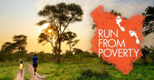 Run-from-Poverty-e1430194497524