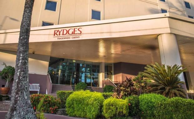 Rydges-Cairns-e1458694895241