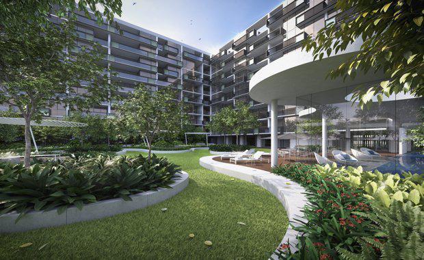 SALT9083_The-Park-House_EA01_Courtyard-Building-A_A3RGB-2_620x380