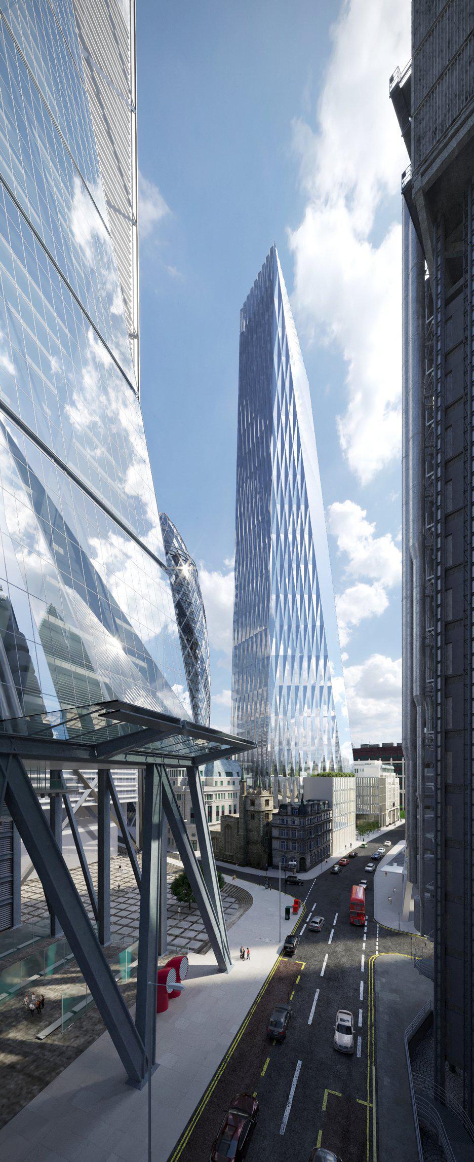 SOM-architects-leadenhall-col.jpg