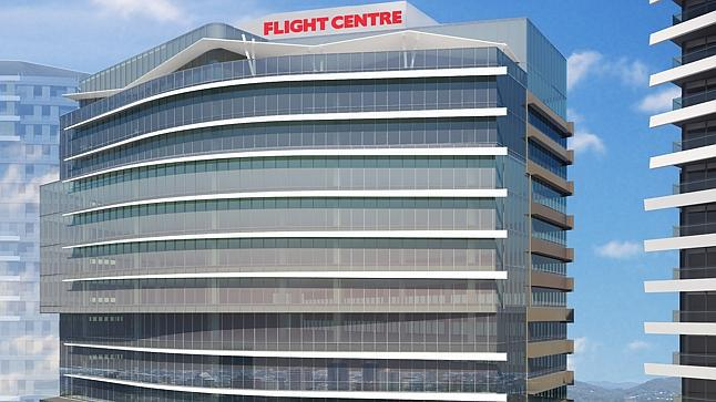 SOUTHPOINT-FLIGHT-CENTRE