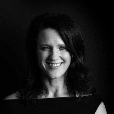 Nerida Conisbee - Chief Economist at Realestate.com.au