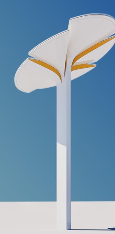 Totem platform