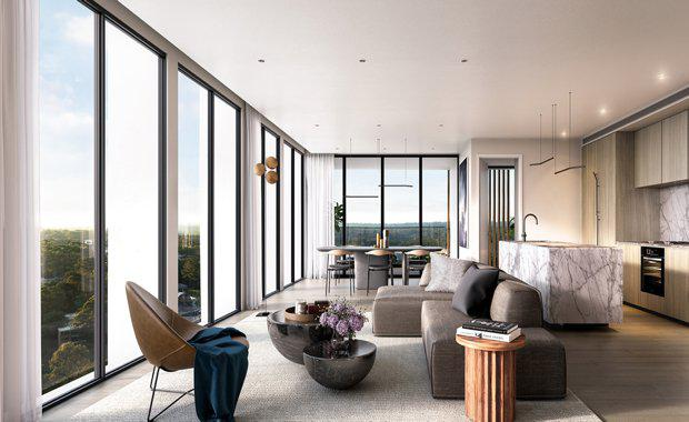 Screen-Shot-2017-06-26-at-10