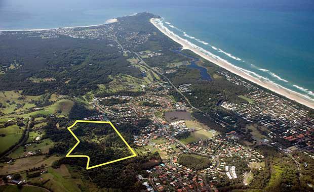 Seacliffs-Byron-Bay-Northerly-View1