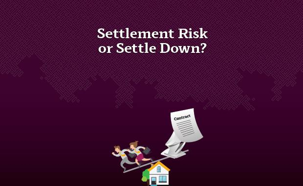 Settlement-Risk-DC-v2